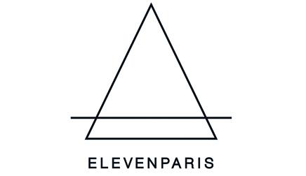 ELEVENP ARIS